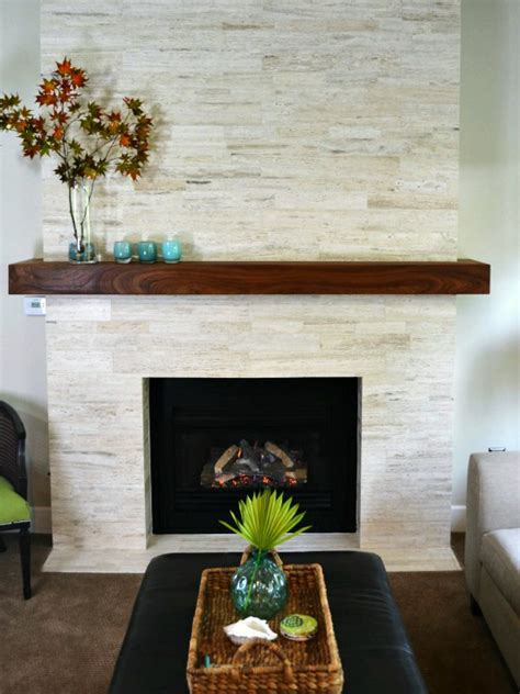 Floor To Ceiling Fireplace Makeover by 15 Best Fireplace Ideas