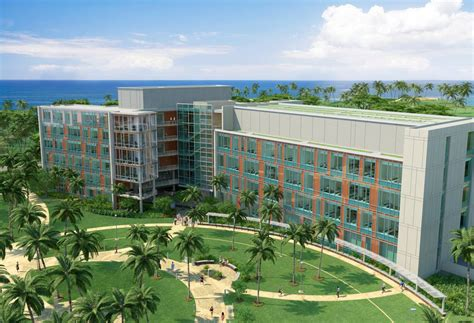 Of Hawaii At Manoa Mba In Real Estate by Honolulu Hawaii