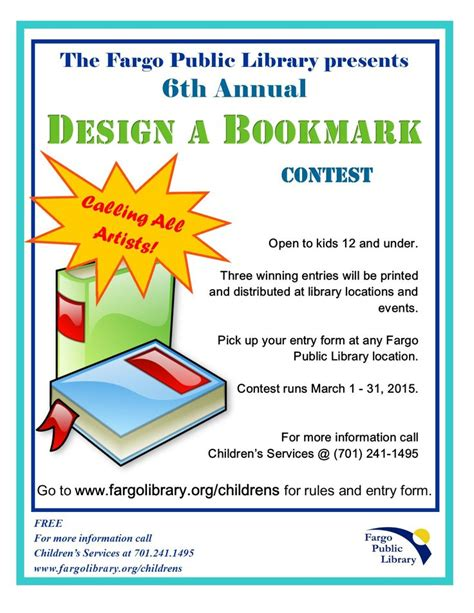 website design contest rules 17 best images about i can do what at the library on