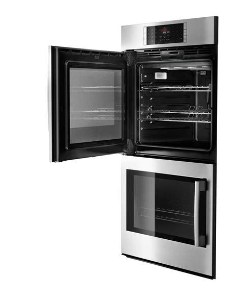 Side swing Ovens: An Amazing New Kelowna Appliance Feature