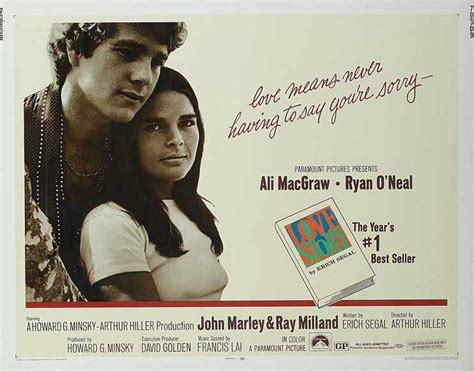 film love you 1979 love story movie poster 1970 1020463767 news from the