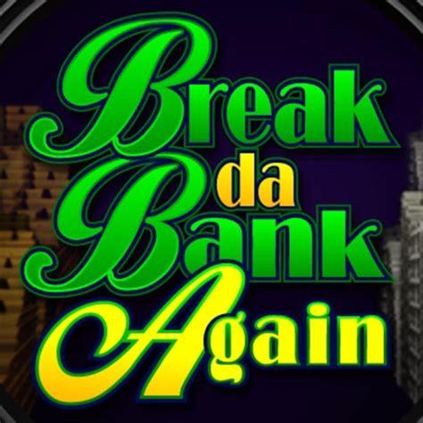 da bank da bank again δωρεάν φρουτάκια slots free