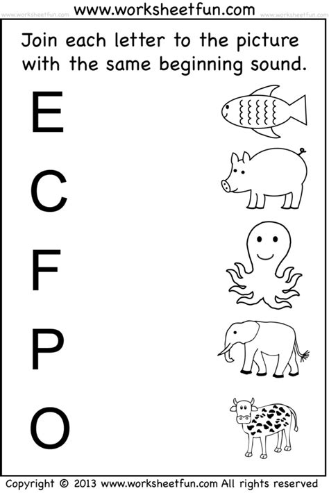 Printable Preschool Worksheets Pdf coloring pages kindergarten worksheets free printable