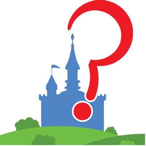 theme park quiz sarah chapman disneyquestions com