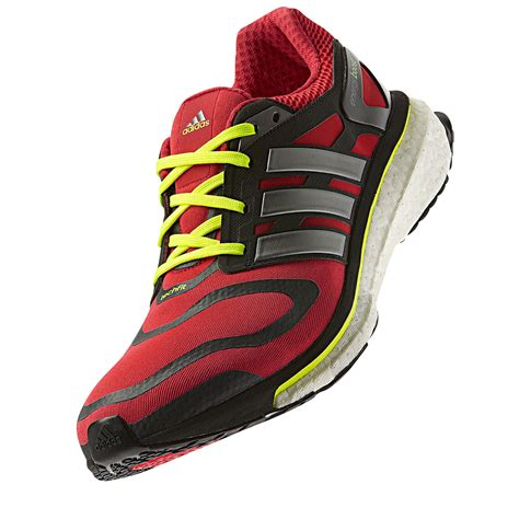 adidas png new revolutionary running shoes with cutting edge