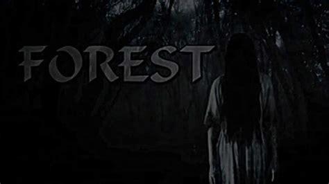 film horor forest download forest full apk direct fast download link