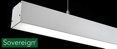 commercial lighting distributors directory commercial lighting systems ltd made in britain