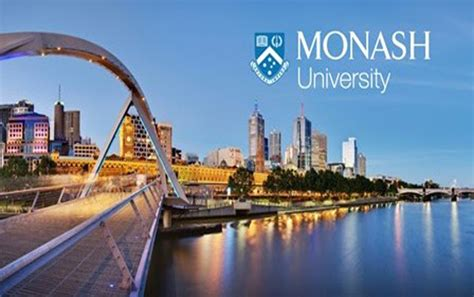 Monash Australia Mba Fees by Monash International Leadership Scholarships 2017 In