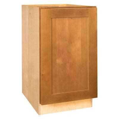 cabinet door prices home depot cabinet door prices home depot home depot kitchens