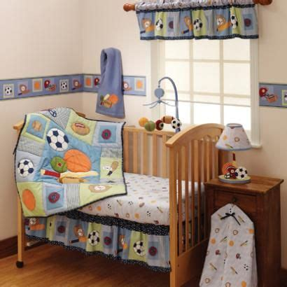 Basketball Crib Bedding Sets by 17 Best Images About Bedtime Originals On