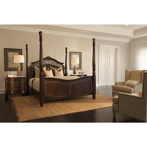city furniture tradewinds tone poster bedroom
