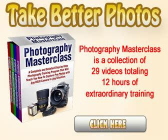libro photography masterclass creative techniques digital photography creative tips for beginners