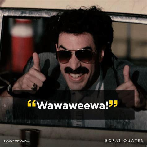 best borat quotes funniest borat quotes related keywords funniest borat