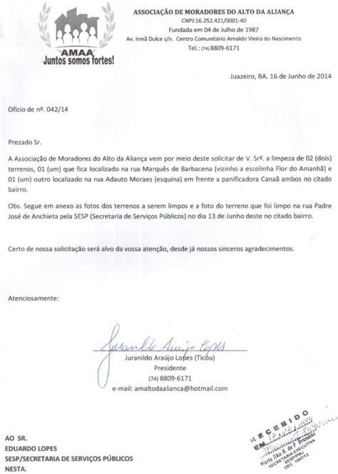 modelo de carta de pedido newhairstylesformen2014 com exemplo da carta de pedido de patrocinio