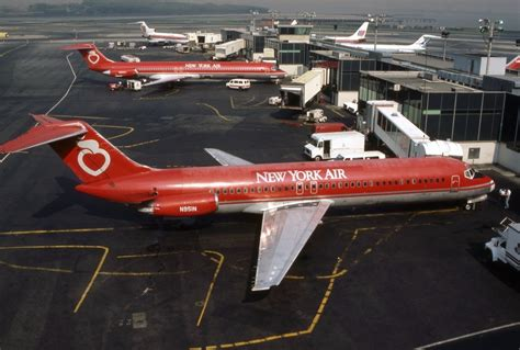 new york air the 1419717898 file mcdonnell douglas dc 9 31 new york air jp5950385 jpg wikimedia commons