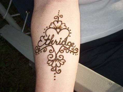 name henna tattoos henna images designs