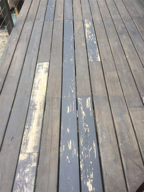 deck stain strippers   deck stain reviews