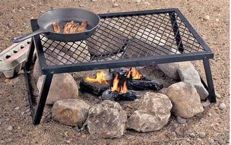 pit cooking grates safe and to hold with pit cooking pit design ideas