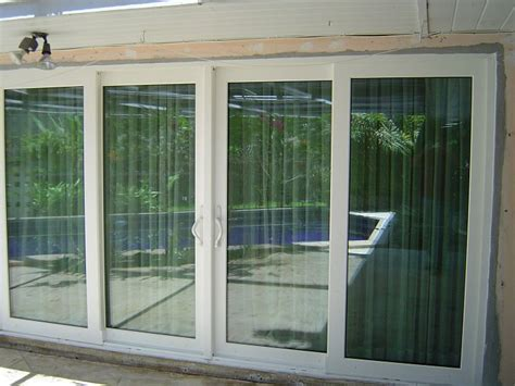 Impact Glass Doors Miami Gallery Impact Resistant Windows Miami Hurricane Window Screen