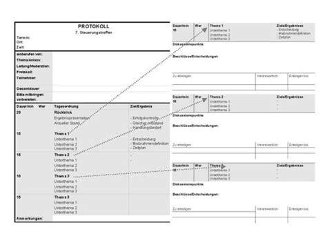 Unterrichtsprotokoll Schreiben Muster Ergebnis Protokoll Der Delegiertenkonferenz Hc Einheit Halle Photoshop Cc Begriff Protokoll