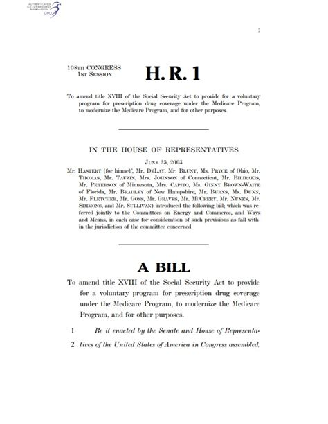 congressional bill template 12 congressional bill template 2016 senate calendar