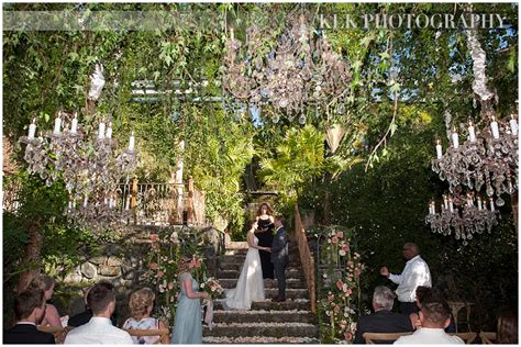 Wedding Officiant by Wedding Officiants Mini Bridal