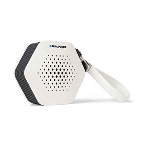 Kleines Badradio by Radios Cd Spieler Portable Musikwiedergabeger 228 Te
