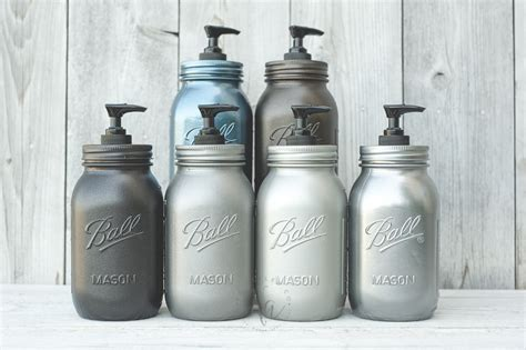 rust oleum metallic spray paints ka styles