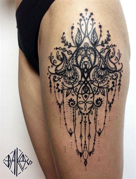 jak 243 cs dorottya design fatum tattoo ornamental