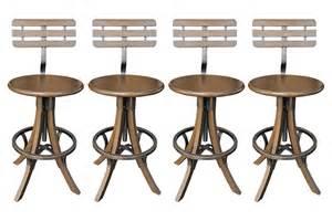 bar stools raleigh bar stools raleigh kitchen island rolling carts bar stools rhode island high end italian