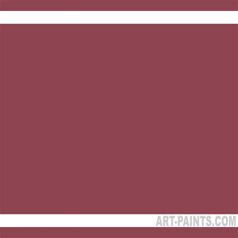 rose paint colors dark victorian rose decorative acrylic paints 833 dark