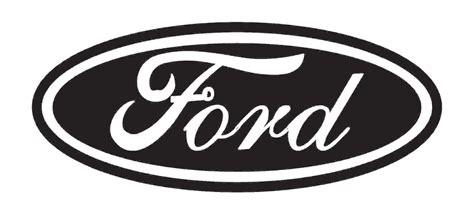logo clipart ford logo clip 50