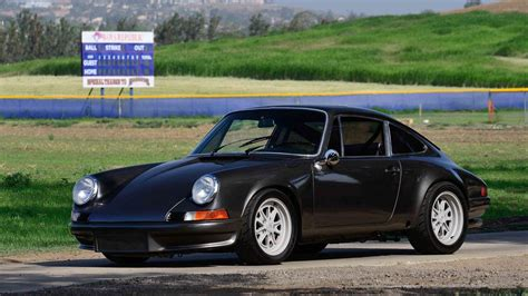 bisimoto porsche 1980 porsche bisimoto 911br set for auction