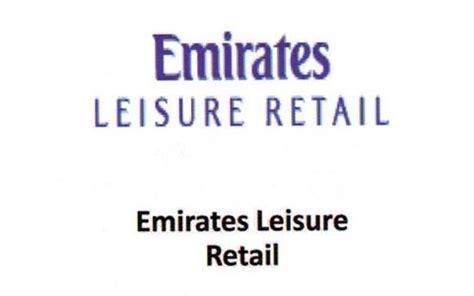 emirates leisure retail dewan consultants pvt ltd dewan consultants pvt ltd