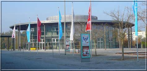 Motorrad Messe Rostock by Smc Elmshorn Messe Rostock 2015