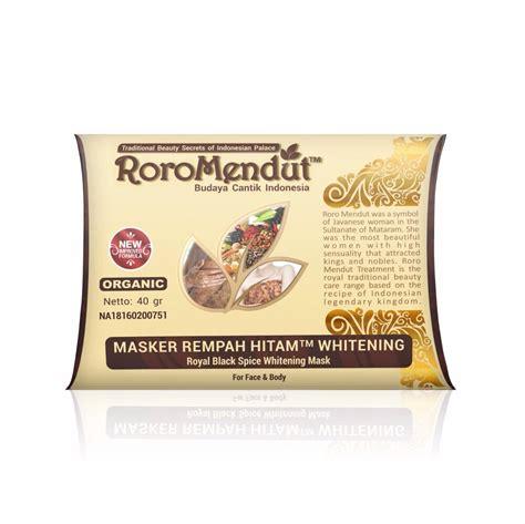 Masker Mulut Di Indo skin care terbaik di indonesia pemutih kulit alami by roromendutbeauty co id