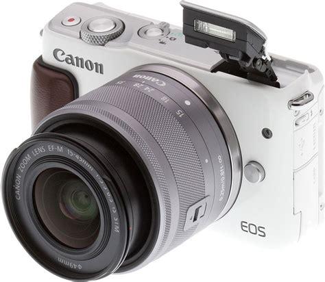 Baterai Canon Eos M10 canon eos m10 review