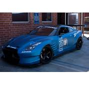 Fast And Furious 6 2012 Nissan GT R  EBay Motors Blog