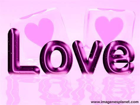 imagenes de love america imagenes bonitas love entre corazones im 225 genes de amor