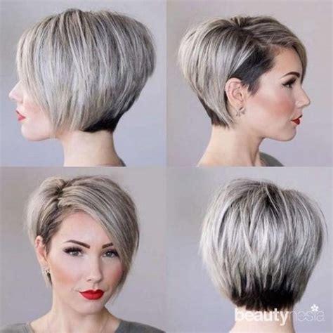 semakin stylish  rambut mengembang cobain
