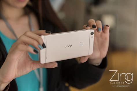 Fleksibel Power On Volume Vivo X6 vivo x6 exclusive look zing gadget