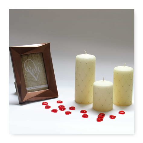 Handmade Candles Wholesale Uk - handmade candles manufacturer prices