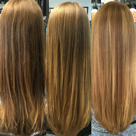 what is difference between some ombre color melting balayage ombre the difference between balayage ombr 233 according to 2