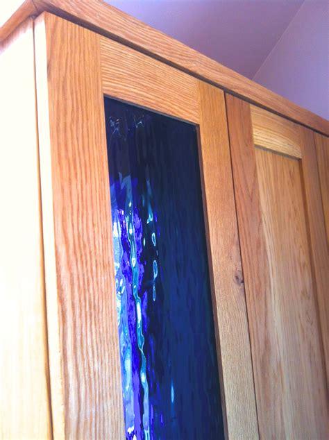 Glass Mirror Doors Mirror And Glass Wardrobe Doors Lill Overhead Doors