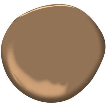 valley forge brown hc 74 benjamin