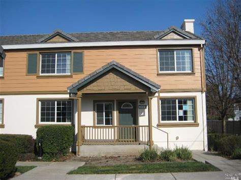 94590 houses for sale 94590 foreclosures search for reo houses and bank owned homes in vallejo