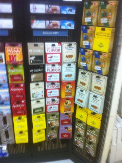 Where Do They Sell Gift Cards - do they sell visa gift cards at kohls papa johns warminster pa