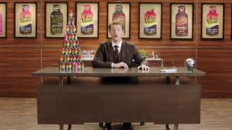 Flavour Shaker Tv Ad 2 by 5 Hour Energy Tv Commercial Flavor Pyramid Ispot Tv