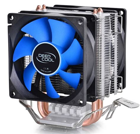popular cpu cooling tower buy cheap cpu cooling tower lots