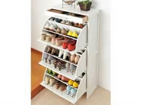 Ikea Meuble A Chaussures